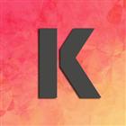 View KrassNation's Profile