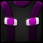View EnderplexMC's Profile