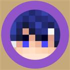DawnFz's avatar