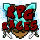 View RpgRacesMod's Profile