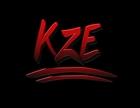 View KompriZe's Profile