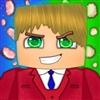 Jpcuber's avatar