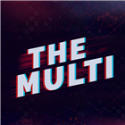 View TheMultii's Profile