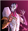 GiselleGewelle's avatar