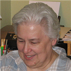 View lindawing's Profile