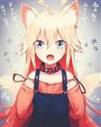 PaigeOfTheBook's avatar