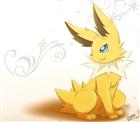 Rider_of_berk's avatar
