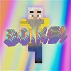 Boiks's avatar