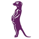 PurpleMeerkat's avatar
