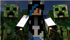 Starlight_Kitten's avatar