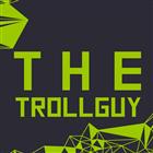 View TheTrollguy_'s Profile