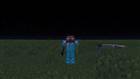 TheWoolRedstone's avatar