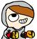 hamsun5's avatar