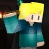 JoltyPlays26's avatar