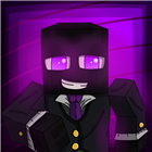 Ender_Boy_04's avatar
