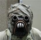 RazeSpear's avatar