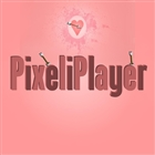 PixeliPlayer's avatar