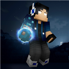 View Ninstrol1's Profile