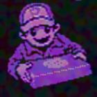 XotsOfTheUndead's avatar