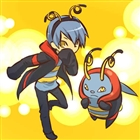 Inhumanex's avatar