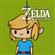 Starcatcher107459's avatar