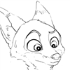 BlockSpiration's avatar