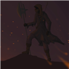 SuperFire131's avatar