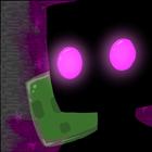 f3rullo14's avatar