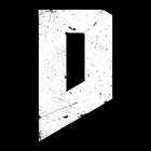 MrSterBen's avatar