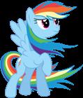AlexRaiderVG's avatar