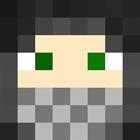 Enotho's avatar