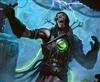 Muttonhawk's avatar