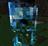 ElectrocutionCreeper's avatar