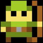 Rysta's avatar