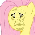 hamond's avatar