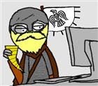 Scythae's avatar