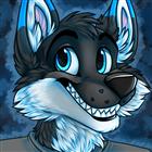 Keitsu's avatar