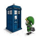 PtitFennec's avatar