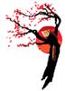 Yulife's avatar