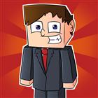 Dylan_Hansch's avatar