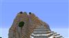 View GDog_0's Profile