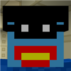 View BlueMeanial's Profile
