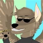 3LEC7R1C's avatar
