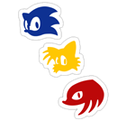 soyouareminer134's avatar