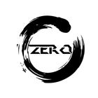 Exoezeroes's avatar