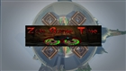View Zenthar2's Profile