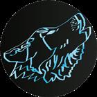 Erik3003's avatar
