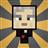 HallZee72's avatar