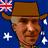 DaBomb's avatar