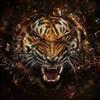 Nathan_82601's avatar